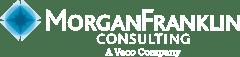 mfc_logo-white-1